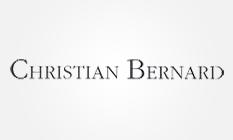 Christian Bernard Diffusion