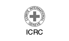 Croix Rouge Internationale de Genève