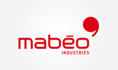 Mabéo Industries