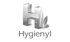 Hygienyl