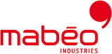 Mabeo Industries