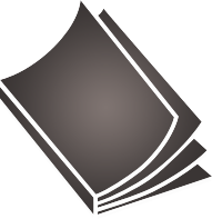 SolidCatalogue