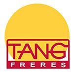 TangFreres