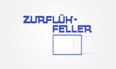 Zurfluh-Feller